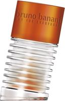 Bruno Banani  Absolute Man EDT 75ml
