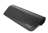 Коврик для упражнений 180х66х0.4 см, 2.4 кг Technogym Exercise Mat (4781)