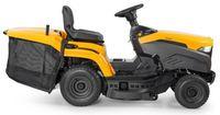 Tractor cu coasă Stiga Estate 3084 H (2T2110281/ST1)