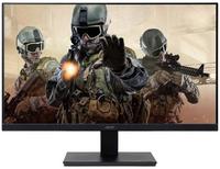 Monitor Acer V277BMIPX (UM.HV7EE.007)