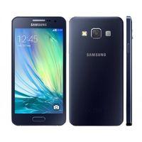 Smartphone Samsung Galaxy A3000 Black