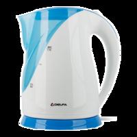 Чайник Электрический Delfa DK-816