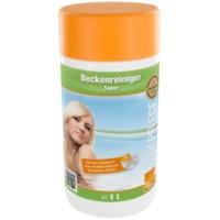 Моющее Средство Bechenreiniger Super 1L  Steinbach