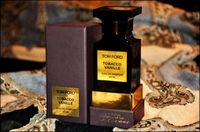 купить Tom Ford - Tobacco Vanille в Кишинёве