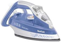 TEFAL FV4496E0, синий