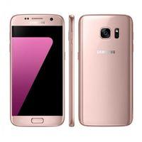 Smartphone Samsung Galaxy S7 G930 DS Pink Gold