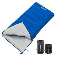 купить Спальный мешок KingCamp KS3144 Oxygen 300 (987) в Кишинёве