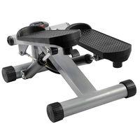 Министеппер Stepper Fitness PX-Sport