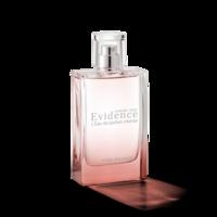 Apă de parfum Comme une Evidence Intense 50 ml