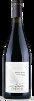Вино Salcuta Epizod Pinot Noir, красное сухое, 0.75 Л