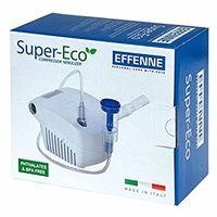 Ингалятор,небулайзер Effenne Super Eco Italy