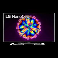 "купить Televizor 55"" LED TV LG 55NANO916NA, Black в Кишинёве"