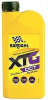Bardahl DCT XTG 1L