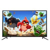 LCD Телевизор SKYWORTH 43E2000