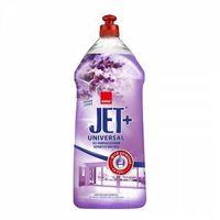 Sano Jet Универсальныи гель для уборки с уксусом, 1,5 л