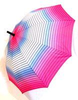 Umbrelă U24