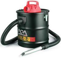 Промышленный пылесос AGM 800-18 AVC