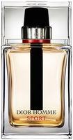 Christian Dior Dior Homme Sport EDT 150ml