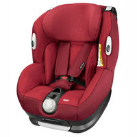 Bebe Confort Opal Robin Red (85 258 990)
