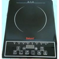 SATURN ST-EC0185