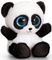 Animotsu Panda 15 cm, cod 42767