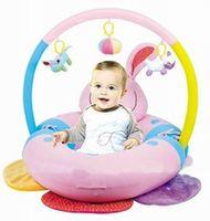 Bertoni Happy Baby (31084)