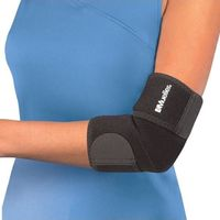 НАЛОКОТНИК ADJUSTABLE ELBOW SUPPORT арт.2177