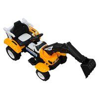 Excavator auto electric, cod 134615