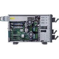 Fujitsu Conversionkit PRY TX200 S5, Floor & Rack