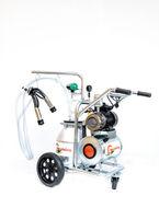 купить Доильный аппарат Gardelina T130 AL IC в Кишинёве