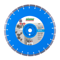 1A1RSS/C3-W 450x3,8/2,8x12x25,4-32 F4 Metеor