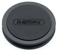 Аксессуар для автомобиля Remax 35011 RP-W4 Wireless