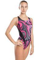 Женский купальник спортивный TWIST