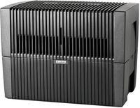 Umidificator de aer Venta Comfort Plus LW45 Black