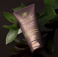 купить Скраб-эксфолиант для глубокого очищения кожи лица Green Style в Кишинёве