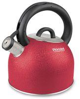 Чайник Rondell RDS-845 Infinity