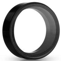 Аксессуар для экстрим-камеры GoPro Protectie Plastic