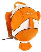 LittleLife Nemo Clownfish Toddler L10810