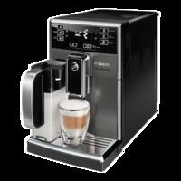 Кофемашина Philips HD8926/29