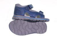 cumpără Sandale 8356 în Chișinău