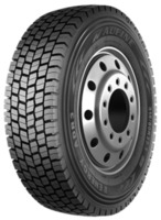 AUFINE315/80 R22.5 ENERGY ADR3
