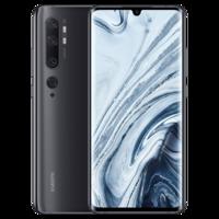 Xiaomi Mi Note 10 Black