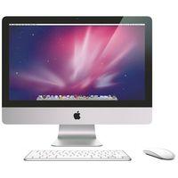 Моноблок APPLE iMac 21.5-inch (ME087)