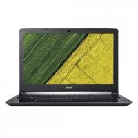 Acer Aspire A515-51G Obsidian Black (NX.GT0EU.005)