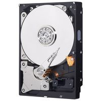 1.0TB-SATA- 64MB Western Digital Red (WD10EFRX)