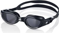 Ochelari de înot - PACIFIC POLARIZED