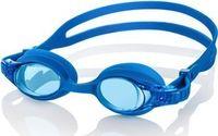 Ochelari de înot - Swimming goggles AMARI