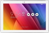 Tableta Asus ZenPad 10 Z300CG White
