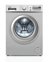 ATLANT 60У1210-A-08, серый