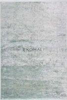 Ковёр EKOHALI Color Line Oqua 165